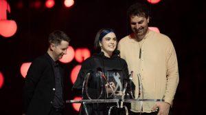 2019 NZ Music Awards Winners