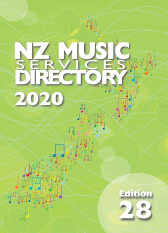 nzmsd2020-cover-medium