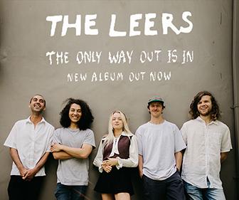 the leers