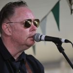 auckland folk festival 2021 delaney davidson