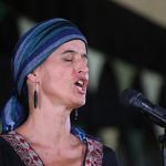 auckland folk festival 2021 tui mamaki