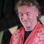 auckland folk festival 2021