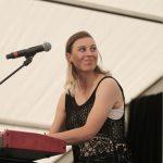 2021 auckland folk festival