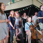 auckland folk festival 2021 whare