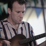 auckland folk festival 2021 dave khan