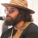 auckland folk festival 2021 troy kingi