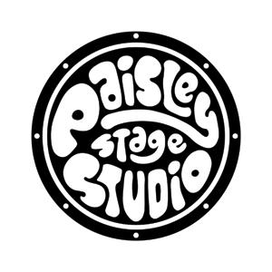 paisley stage studio web
