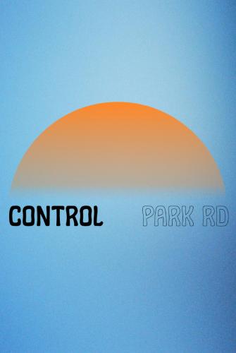 park rd control