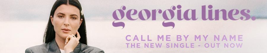 georgia lines